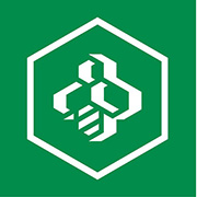 Desjardins Financial Logo