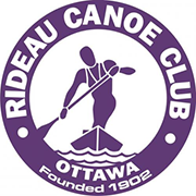 Rideau Canoe Club Logo