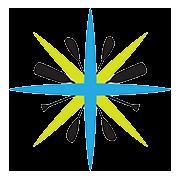 Eastern Ontario Division Logo