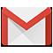 Petrie Island Canoe Club Gmail Logo